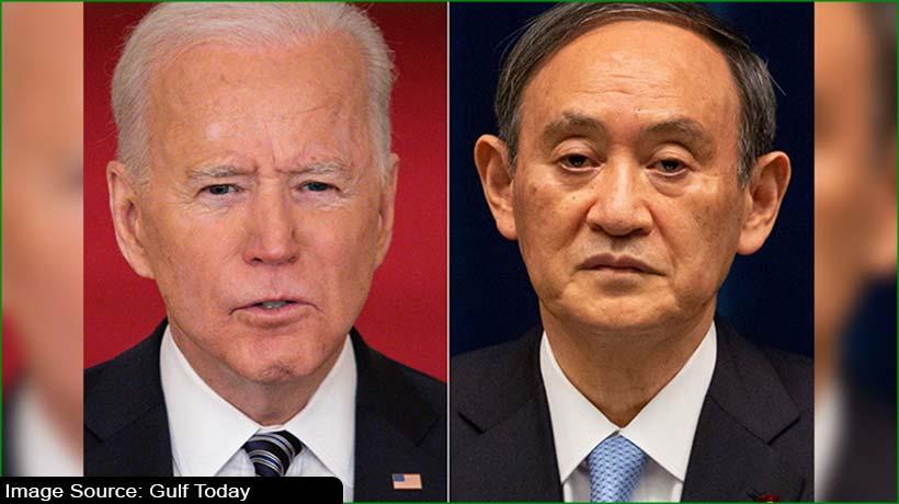 china-in-focus-as-president-joe-biden-welcomes-japanese-pm-yoshihide-suga