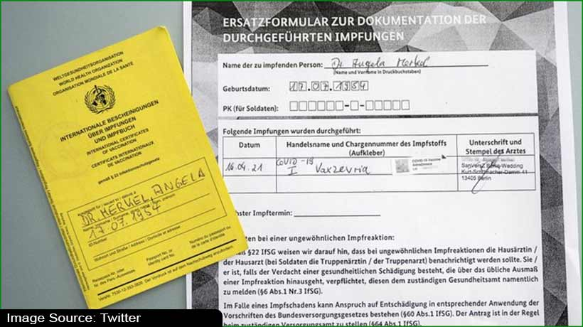 german-chancellor-angela-merkel-receives-covid-19-vaccine