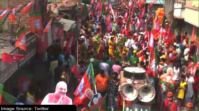 covid-19-surge:-ban-on-rallies-public-assembly-in-west-bengal