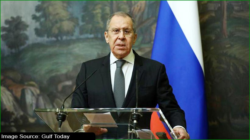 russia-to-expel-10-us-diplomats-in-response-to-washington-sanctions