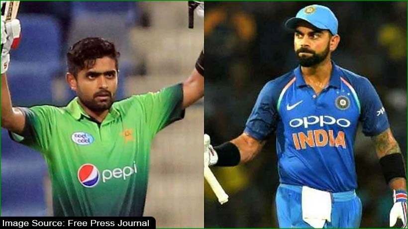 india-to-approve-visas-to-pakistan-cricket-team-ahead-of-t20-world-cup