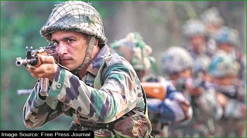 indian-army-turns-flags-blue-from-red-to-make-convoys-more-people-friendly