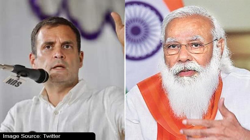 rahul-gandhi-says-funeral-and-burial-ground-its-modi-who-made-disaster