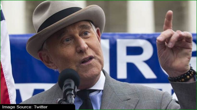 trump-ally-roger-stone-sued-for-usd2-million-allegedly-owed-in-taxes
