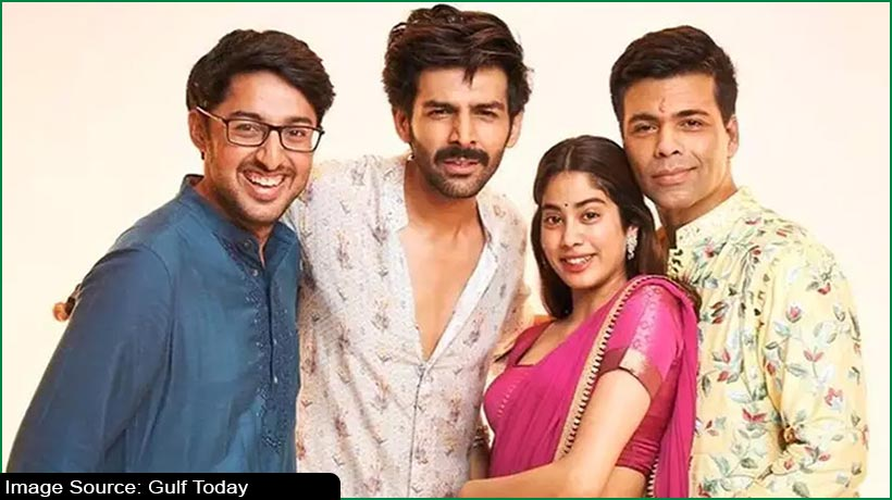 fans-slam-karan-johar-after-kartik-aaryan-got-fired-from-'dostana-2'