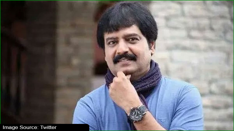 tamil-actor-vivekh-dies-at-59-after-suffering-a-cardiac-arrest
