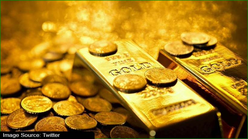 gold-prices-rise-in-india-amid-positive-global-cues