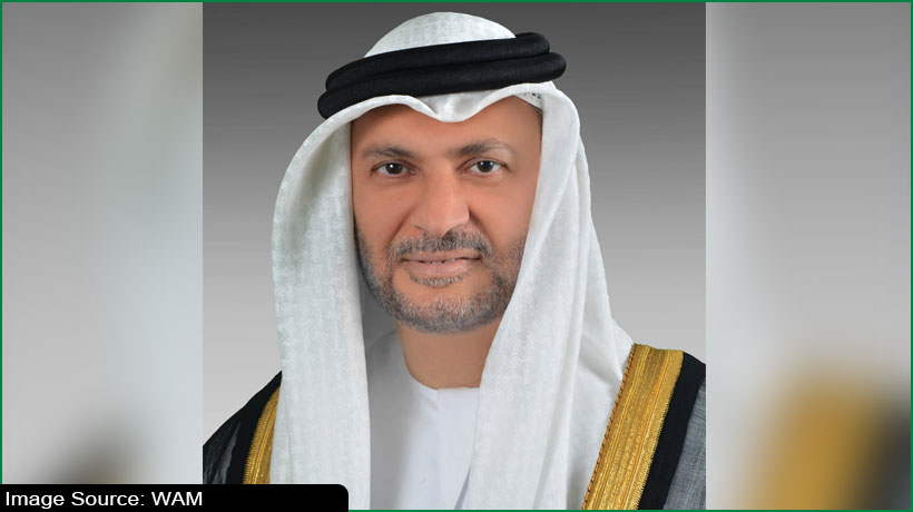uae-foreign-affairs-minister-leads-delegation-to-quartet-ministerial-meet