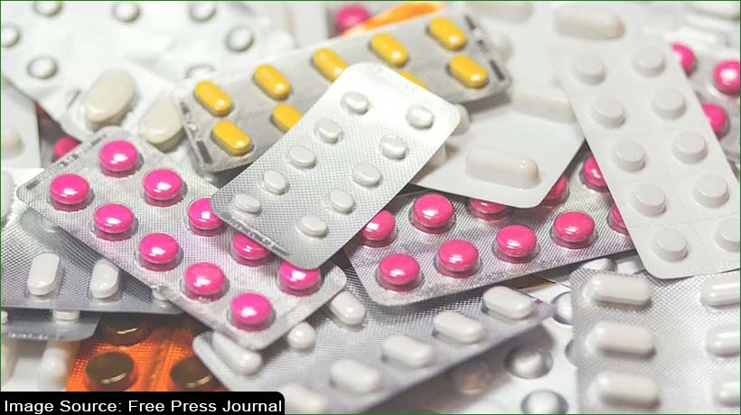 india's-pharma-exports-grew-18percent-in-last-fiscal-despite-pandemic
