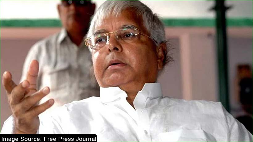 rjd-president-lalu-prasad-yadav-receives-bail-in-treasury-case
