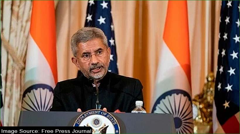 india's-foreign-minister:-country's-foreign-policy-not-us-centric