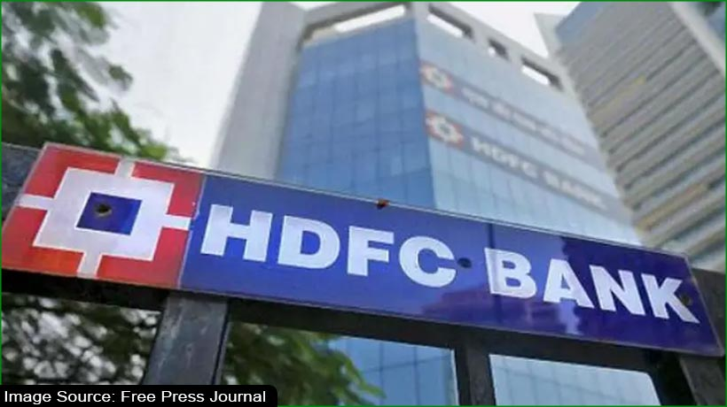 hdfc-bank-reports-18percent-post-tax-profit-in-2021-q4