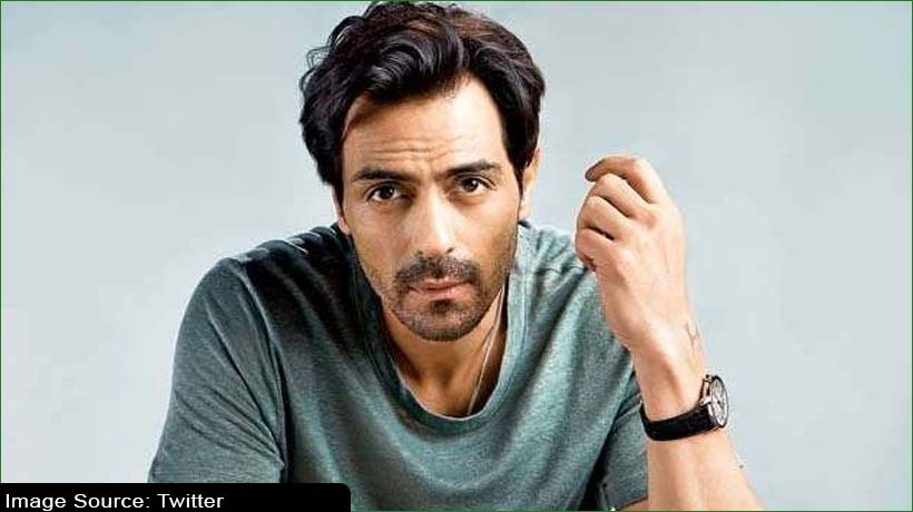 bollywood-actor-arjun-rampal-tests-positive-for-coronavirus