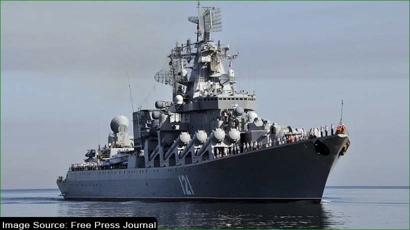 russia-sends-warship-for-black-sea-manoeuvre-amid-tension-near-crimean