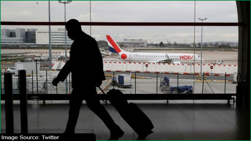 france-to-impose-10-day-quarantine-for-travellers-coming-from-brazil