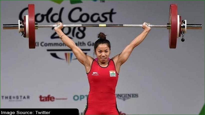 weightlifter-mirabai-chanu-creates-world-record-confirms-her-olympic-spot
