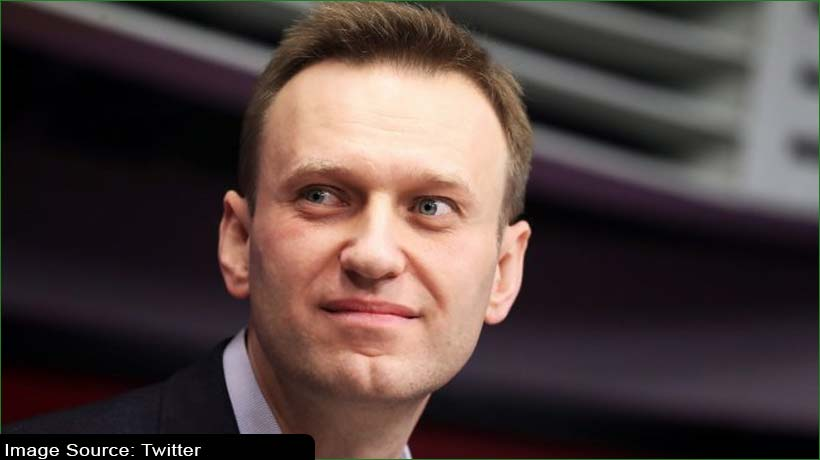 putin-critic-alexei-navalny-could-die-any-moment-in-prison-warns-doctor