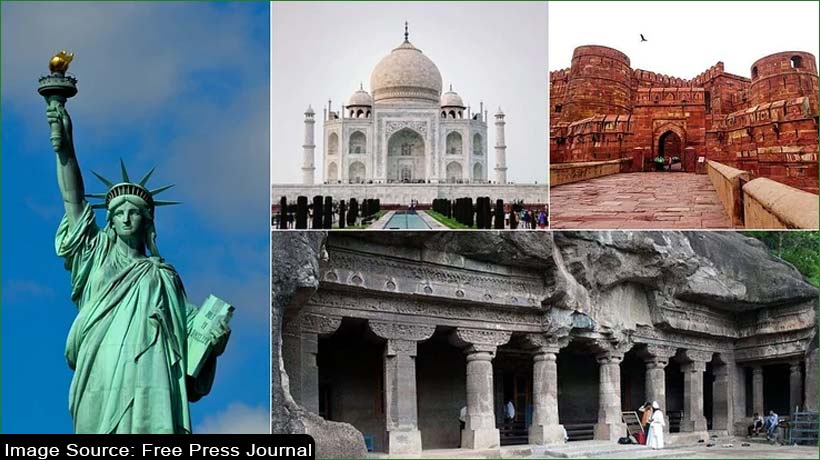 celebrate-world-heritage-day-on-'complex-pasts:-diverse-futures'-theme