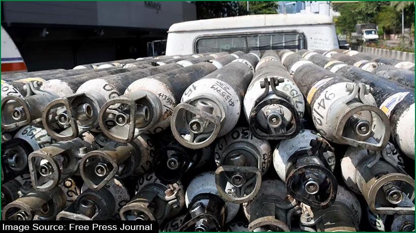 india-sanctions-162-psa-plants-to-tackle-oxygen-shortage