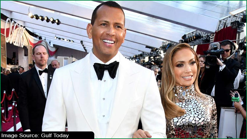 it's-official:-jennifer-lopez-and-alex-rodriguez-call-off-their-engagement