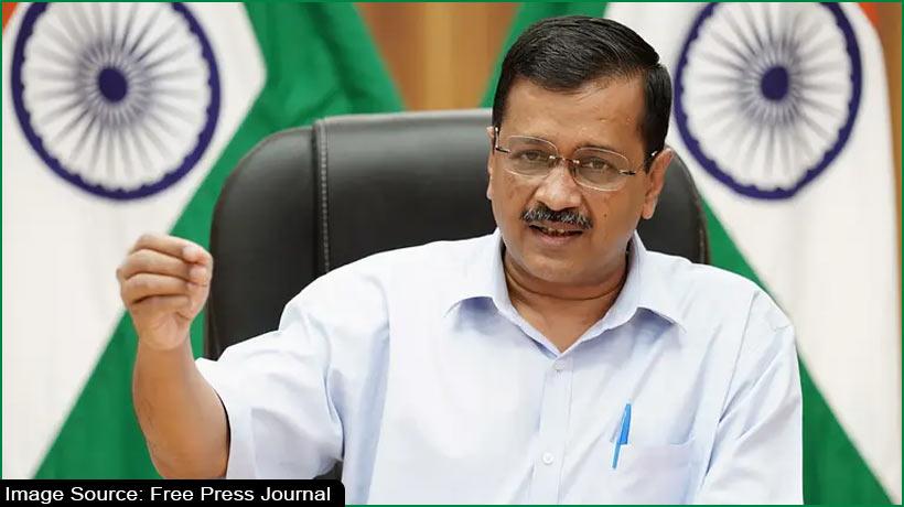 less-than-100-icu-beds-left-in-delhi-give-us-more:-delhi-cm-tells-centre