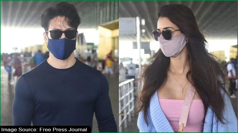 tiger-shroff-and-disha-patani-jet-off-for-a-beach-vacation-during-pandemic