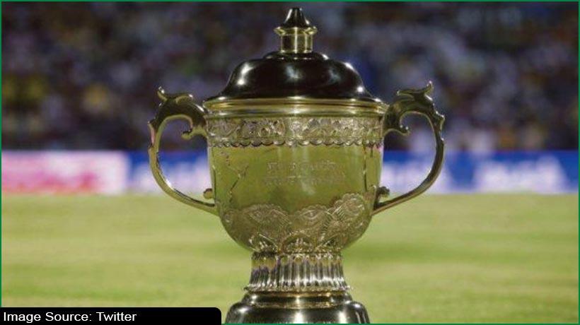 IPL celebrates its 13th anniversary today