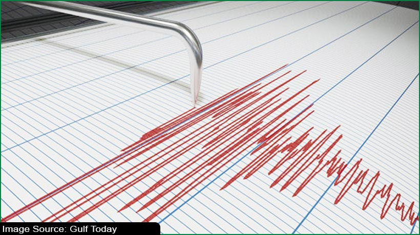 5.9-magnitude-earthquake-hits-iran-damages-reported