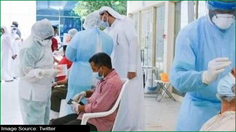 covid-19:-uae-ministry-reports-1930-new-cases-4-deaths-and-1503-recoveries