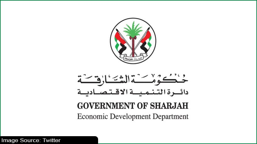 sedd:-sharjah's-economic-indicators-achieve-growth-in-2021-q1