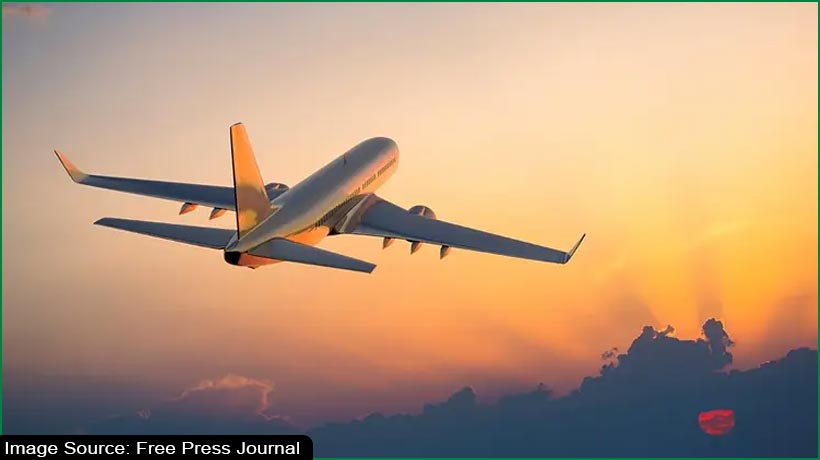 delhi-government-lodges-fir-against-4-airlines-for-flouting-covid-19-rule