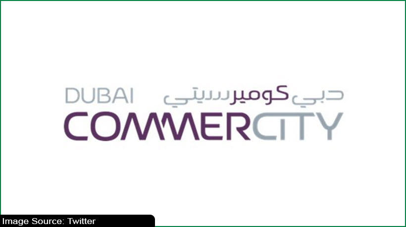 dubai-commercity-announces-new-development-under-first-phase
