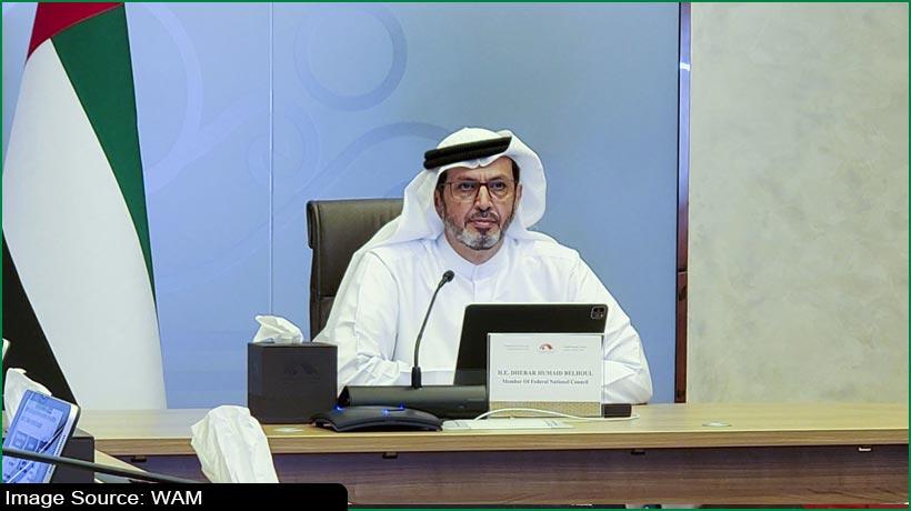 uae-highlights-counter-terrorism-drive-at-international-parliamentary-meet