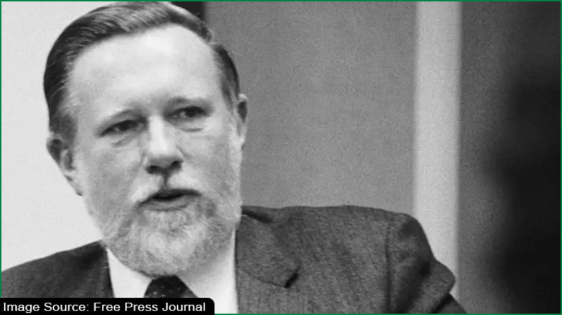 the-man-who-invented-pdf-file-format-dies-at-81