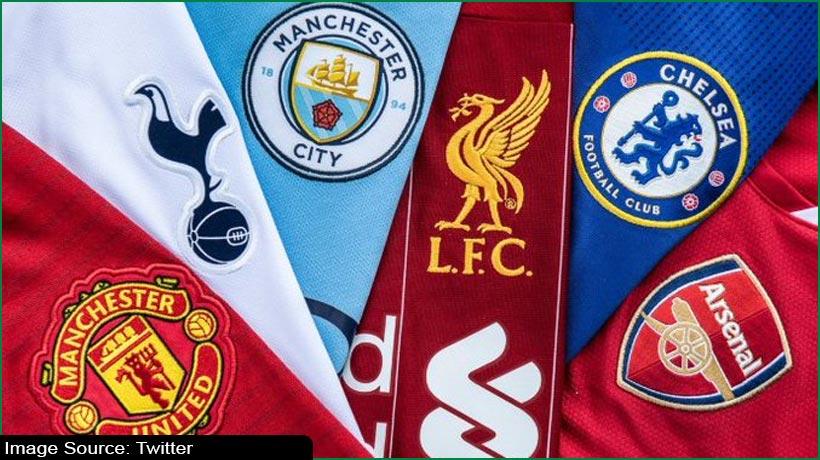 europe's-12-biggest-football-clubs-announce-breakaway-'super-league'