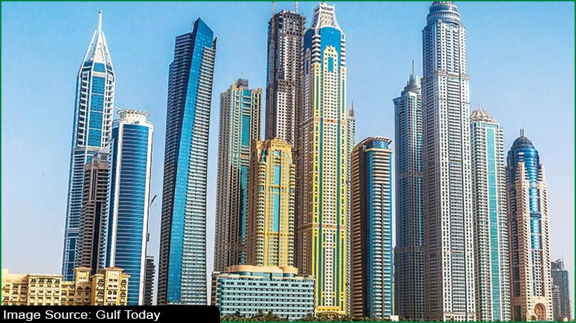 uae's-real-estate-transactions-show-upbeat-market-outlook-despite-pandemic
