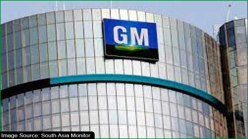 gm-india-lays-off-all-workforce-at-maharashtra-plant