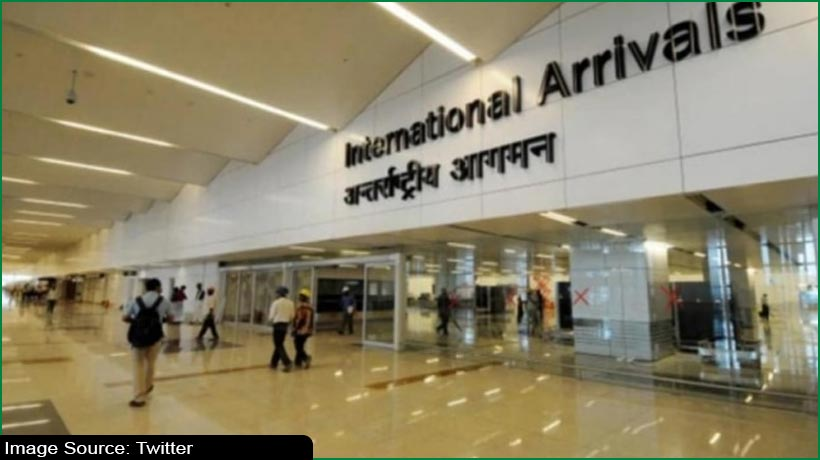 covid-19:-hong-kong-suspends-flights-connecting-india-philippines-and-others