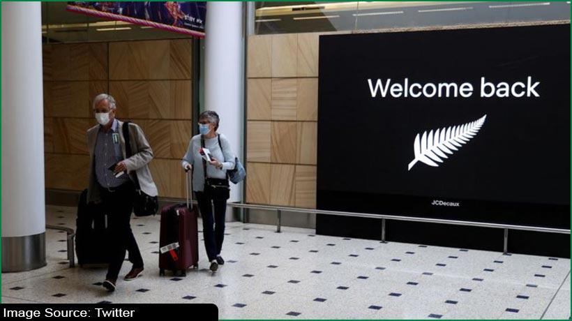 families-reunite-as-australia-new-zealand-'travel-bubble'-begins