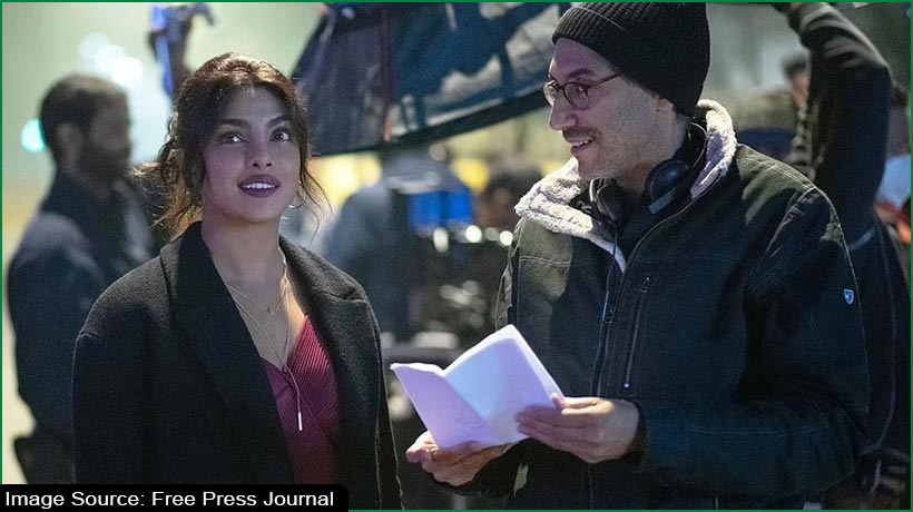 priyanka-chopra-reacts-to-'the-white-tiger'-director's-racism-experience