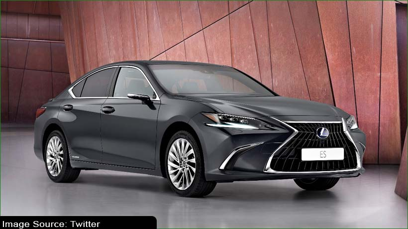 lexus-launches-2022-lexus-es-at-shanghai-auto-show
