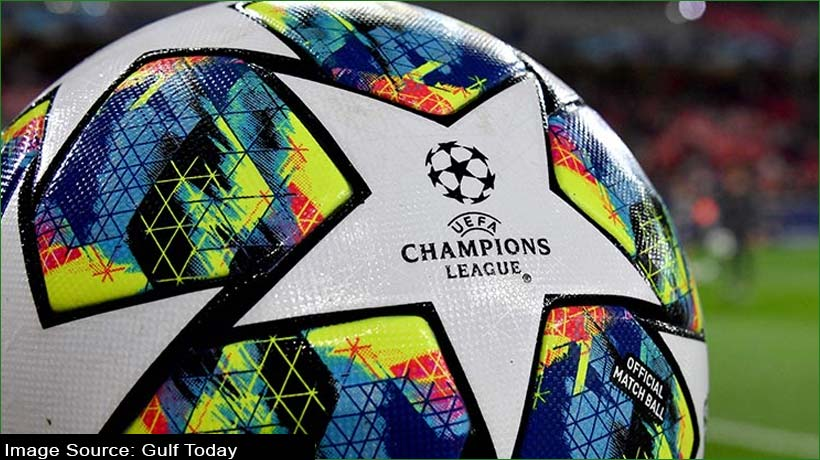 legal-action-could-be-taken-against-super-league-clubs-warns-uefa
