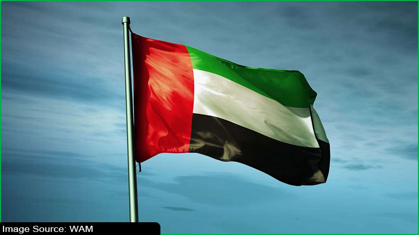 uae-government-adopts-blockchain-technology-in-authentication-services