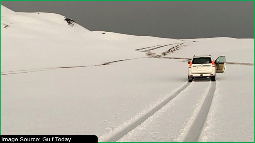 heavy-snow-blankets-southern-saudi-arabia-social-media-flooded-with-images