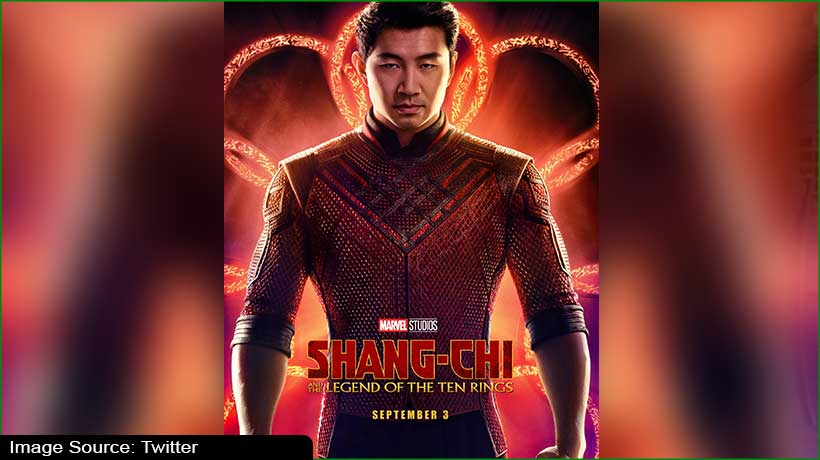 marvel-unveils-first-look-of-'shang-chi-and-the-legend-of-the-ten-rings'