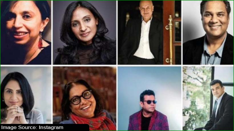 check-who-will-chair-bafta's-breakthrough-india-initiative