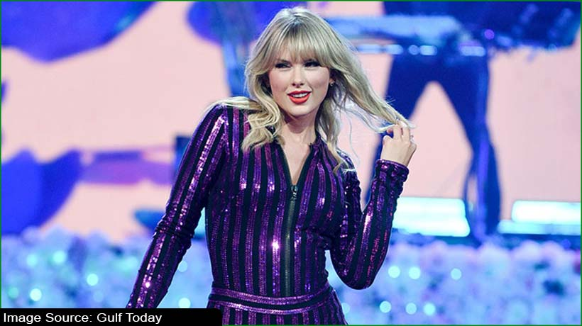 singer-taylor-swift-stalker-arrested-for-trying-to-break-into-her-apartment