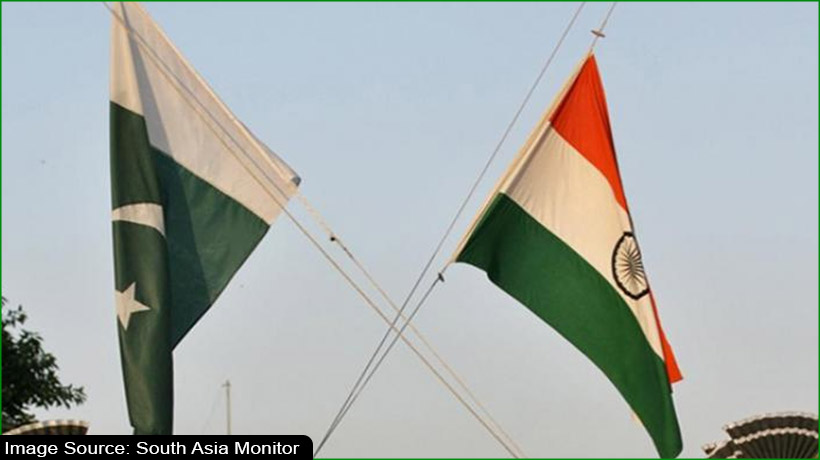 pakistan-temporarily-bans-travel-from-india