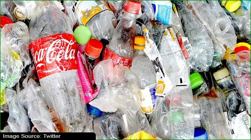 australia-to-phase-out-use-of-plastics-by-2025