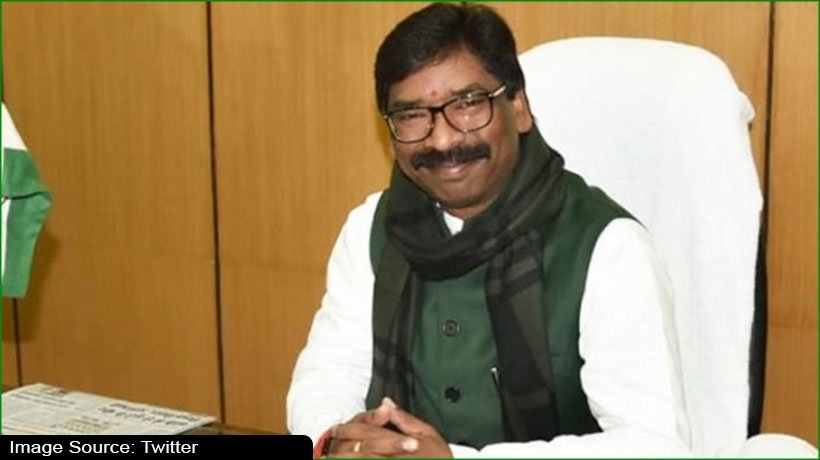covid-19:-jharkhand-announces-week-long-lockdown